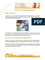 FM_U1_act3_medio_ambiente_de_la_mercadotecnia_2