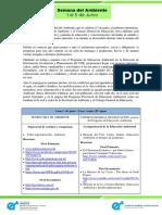 AGENDA 1 al 5 - AMBIENTE-CGE FINAL