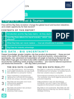 WTTC_Big_Data_Report_final.pdf