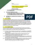 TQI-115-GUIA-6-CICLOS DE POTENCIA-2019