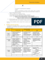 Rúbricas_Planeamiento Estratégico_T2_UG