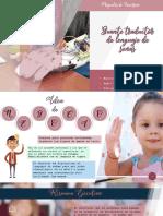 Guante traductor de lenguaje de señas.pdf