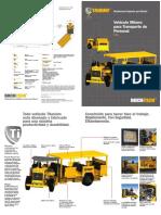 PC22 TITANIUM BROCHURE_LR_SPANISH.pdf
