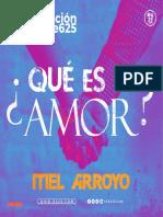 2020-02-AMOR.pdf