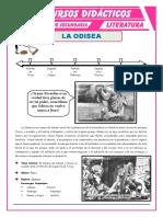 La-Odisea-para-Primero-de-Secundaria