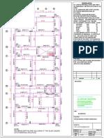 DEC-14-2019-MR.MURALI -STILT FLOOR BEAM LAYOUT (1)-Model.pdf