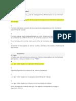 Parcial de metodos de identificacion y evaluacion de riesgos