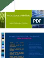 ALCANTARILLADO PLUVIAL.pdf