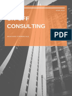 ON-OFF CONSULTING (1) (1)