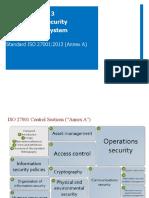 Awareness ISO 27001 V1.1