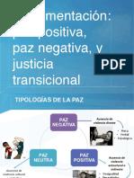 profundizaU4.pdf