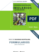 ISH - FORMULARIOS- 2da Edicion (1).pdf