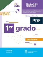 SeguimosEducando_C04_Primaria_1erGrado_web.pdf