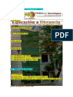 Cuestionario subtemas 5_1_y_5_2-ALUMNOS.docx