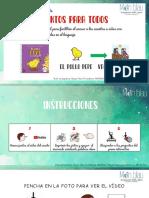Cuentos_para_todos_El_pollo_Pepe_va_de_paseo