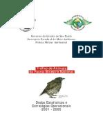 relatorio_policia_ambiental