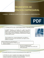 UNIDADA 1 INTRUMENTOS DE PRESUPUESTACION.pptx