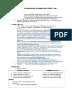 Lesson Plan for MIL.docx