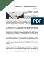 4 LECTURA COMPLEMENTARIA Nociones básicas vinculadas a la formación del contrato (5)