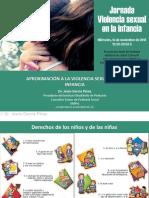 ponencia_violencia_sexual