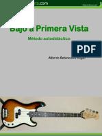BAJO-a-Primera-Vista.pdf