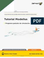 e7e756-tutorial-modellus