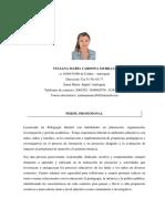 YulianaCardona_Hojadevida_SA.pdf