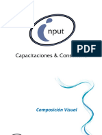 Composición-Visual.pptx