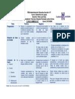 PNI_LÓGICA SIMBÓLICA_201343006.pdf