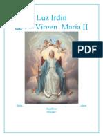 Luz de maria Irdin II.docx