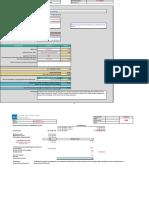 14.Test of Detail (MUS template) - penentuan sample.pdf