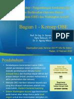 3_Sistem_Pembelajaran_dan_Kurikulum_-_OBE_Medan.pptx