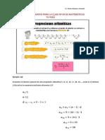 Clase Nª04-MAT1