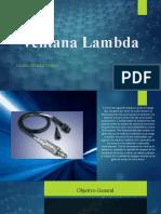 Ventana Lambda.pptx