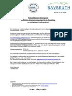 InfoBlatt_Teerhaltiger_Strassenaufbruch_Stand_01.03.2020