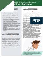 Estéticas.pdf
