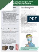 Manufacturera.pdf