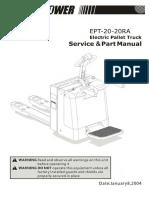 Manual de Partes ANDINO EPT20-20RA.pdf