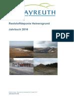 Jahresbericht-Deponie-2016