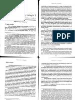 Teologia de la traduccion - Plutarco Bonilla.pdf