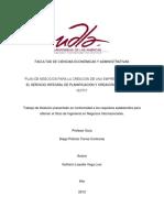 UDLA-EC-TINI-2013-36.pdf