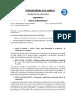 NORMAS ASTM  -- GEOTECNIA Y CIMENTACIONES