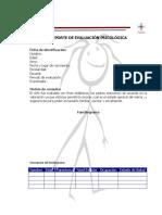 machote reporte psicodiagnóstico (3)