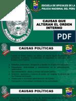 CAUSAS-QUE-ALTERAN-EL-O.I-IV-SEMANA-