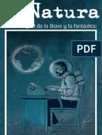 RevistaDigitalmiNatura107