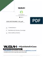 2009 SEPTIEMBRE- SOL.pdf