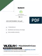 2010 SEPTIEMBRE- SOL.pdf