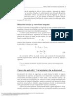 Análisis_y_síntesis_de_mecanismos_con_aplicaciones_----_(Pg_179--184)