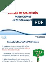 10a. MALDICIONES GENERACIONALES.pdf
