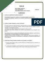 TAREA 08 IDENTIFICANDO EL CAMBIO CLIMATICO examen COMPUTACION (1)